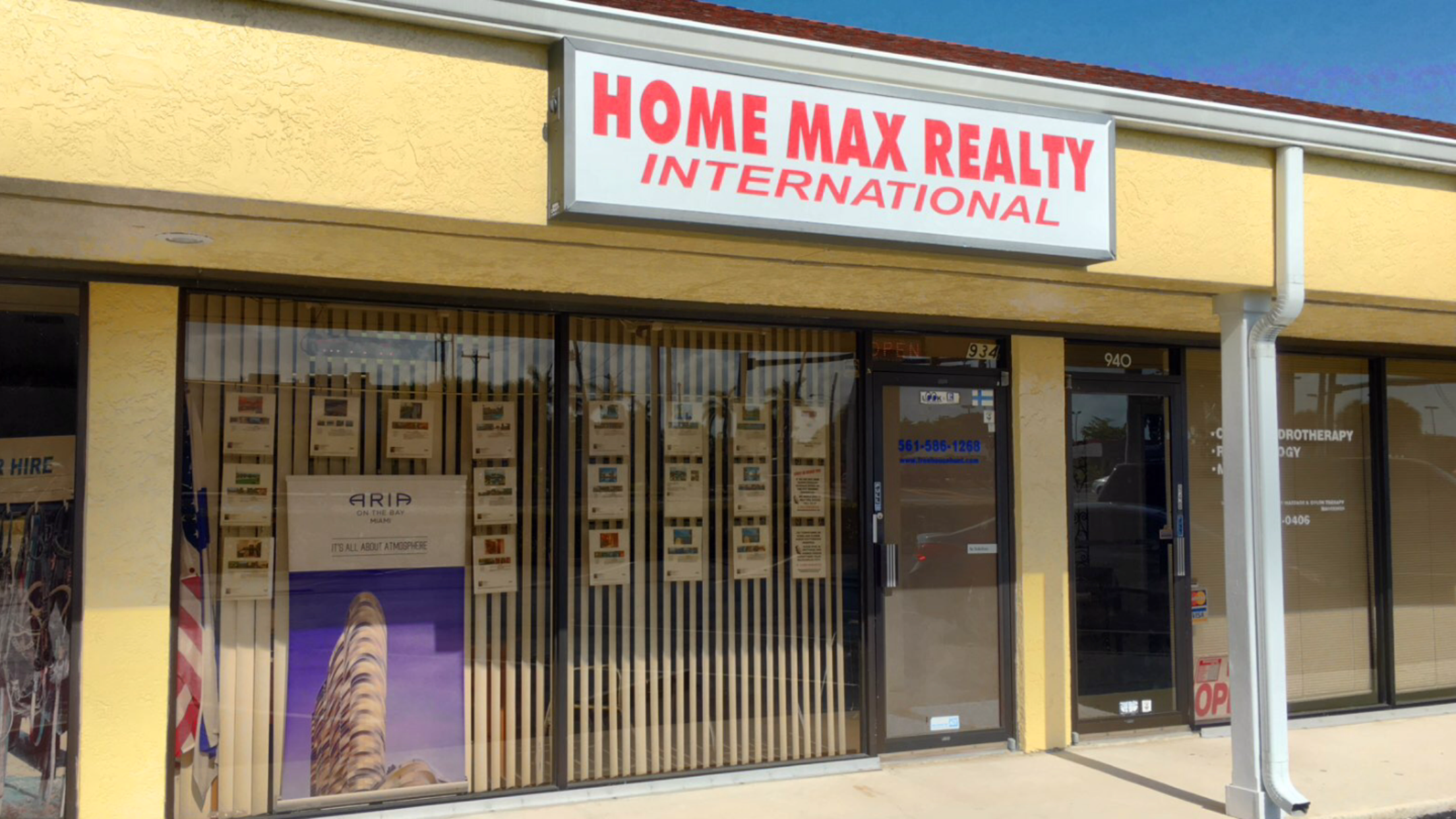 order form buy a business in usa home max realty international